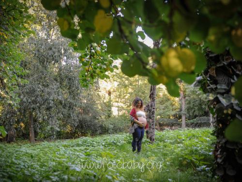 fotografias de embarazo en granada fotografos fotografa reportajes fotobaby estudio exteriores (1) (2)