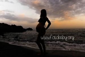 fotografias de embarazo en granada fotografos fotografa reportajes fotobaby estudio exteriores (28)