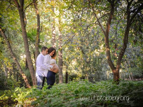 fotografias de embarazo en granada fotografos fotografa reportajes fotobaby estudio exteriores (3) (2)