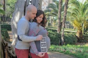 fotografias de embarazo en granada fotografos fotografa reportajes fotobaby estudio exteriores (3)