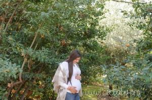 fotografias de embarazo en granada fotografos fotografa reportajes fotobaby estudio exteriores (6)