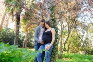 fotografias de embarazo en granada fotografos fotografa reportajes fotobaby estudio exteriores (8)