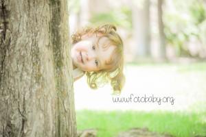 sesiones exteriores y de estudio de bebe intantil en granada fotografa fotobaby