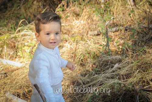 sesiones familiares en exteriores granada bebe fotobaby fotografos fotografa reportajes infantiles (1) (2)