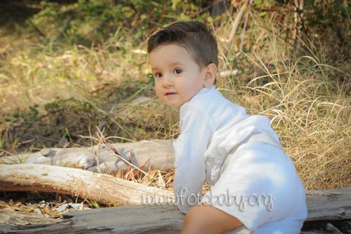 sesiones familiares en exteriores granada bebe fotobaby fotografos fotografa reportajes infantiles (3) (2)